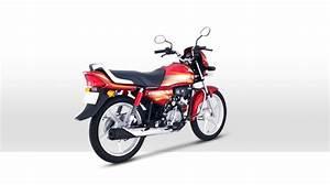 2012 Hero Honda Cd Deluxe Review