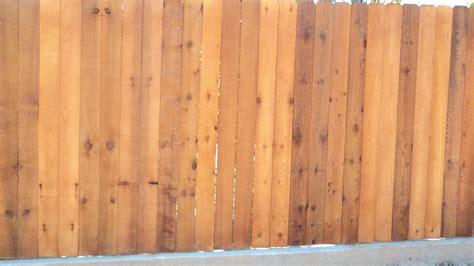 olympic maximum redwood naturaltone stain color  cedar