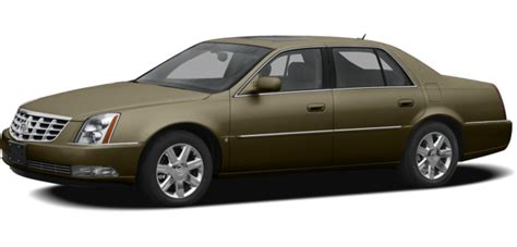 cadillac dts  sale  ramsey corp vin