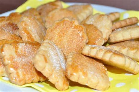 les recettes de la cuisine de asmaa petits biscuits sablés les recettes de la cuisine de asmaa