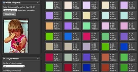 Test Welche Wandfarbe Passt Zu Ihnen by Welche Farben Passen Zusammen Farbkreis Gut Kombiniert