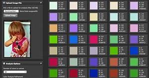 Welche Holzarten Passen Zusammen : farbkombinationen online testen die besten kostenlosen programme ~ Bigdaddyawards.com Haus und Dekorationen