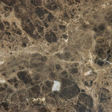 ms international emperador in x in tumbled marble