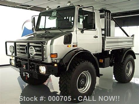 Unimog Cer For Sale by 2016 Unimog Gallery