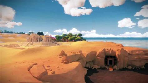 the witness pc torrents