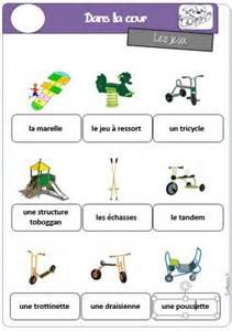 vocabulaire de cuisine en anglais taoki le petit cartable de sanleane