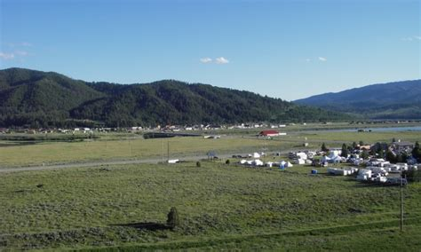 luxury homes prices alpine wyoming wy hotels lodging estate info