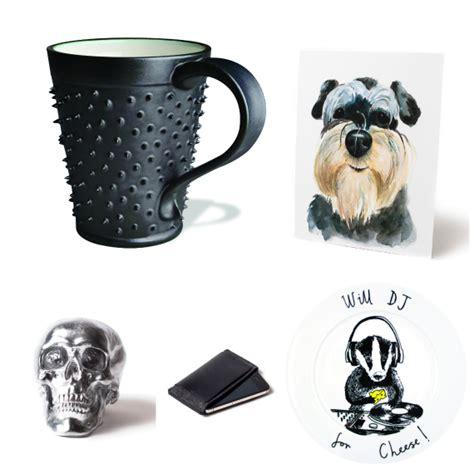 christmas gifts 2014 gift ideas for men etsy uk blog