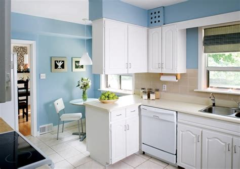 picture of kitchen design board kitchen design ideas for your modern small space 4190