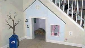 free dog house plans for german shepherds youtube With german shepherd dog house plans