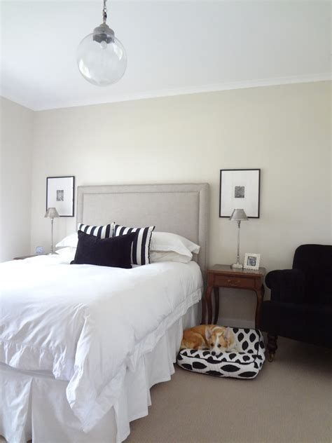 best paint color for bedroom walls best paint colours for bedrooms australia www indiepedia org 20341