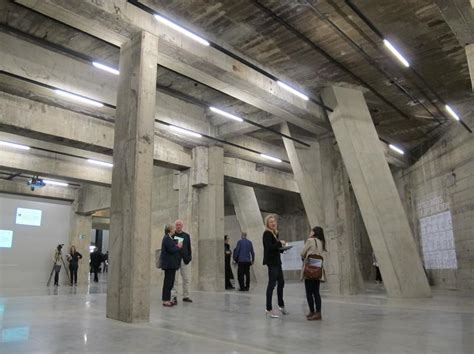 tanks at tate modern now open