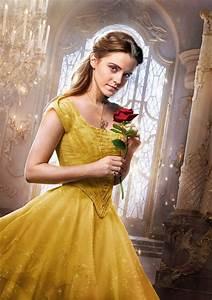 Emma Watson Archives - HawtCelebs - HawtCelebs