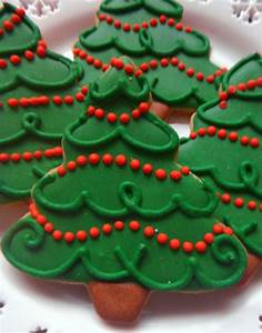 1000+ images about Christmas Cookies on Pinterest ...