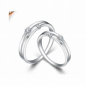 the most beautiful wedding rings matching wedding rings With matching wedding rings