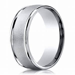 designer 950 platinum wedding ring for men with wired With platinum wedding ring men