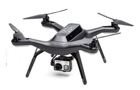 13 best range drones for sale 2017 buyer s guide