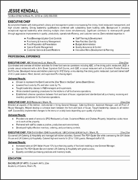 Resume Template Word 2013 by 6 Ms Word Standard Operating Procedure Template