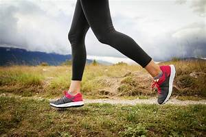 How To Pick The Running Shoe That Is Best For You  U2013 Health