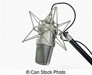 Microphone Illustrations and Stock Art. 40,363 Microphone ...