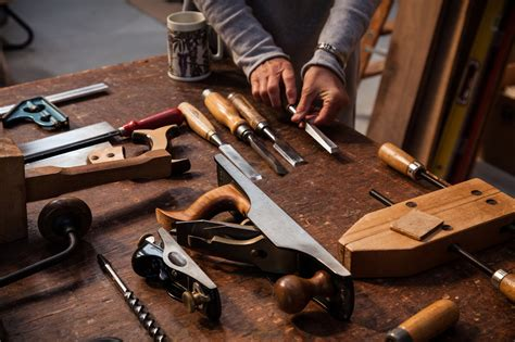 basic woodworking tools     home diy projects cloud media news