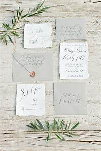 its hard to beat a handwritten wedding invitation With cost of handwritten wedding invitations