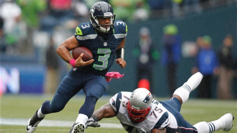 game   russell wilson famous youtube
