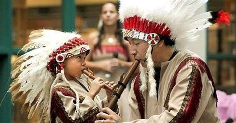 white wolf native fathers   years