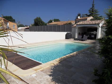 prix piscine coque avec volet roulant volet roulant piscine immerge prix