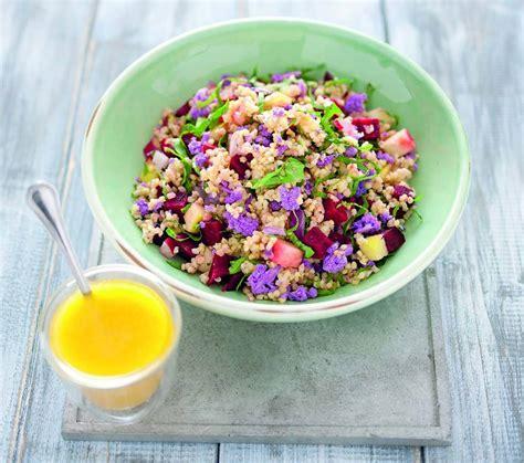 miglio in cucina miglio in insalata cucina naturale