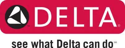 delta classic kitchen faucet delta faucet logo car interior design