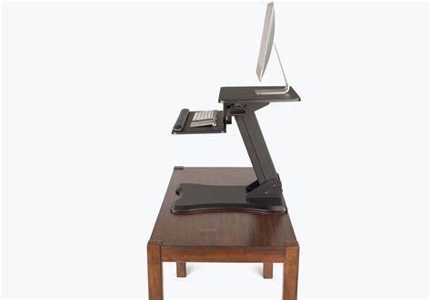 cheap standing desk converter standing desk converter cheap adjustable standing desk