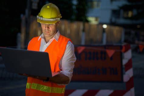 Standard Operating Procedures In 2020 Standard Operating