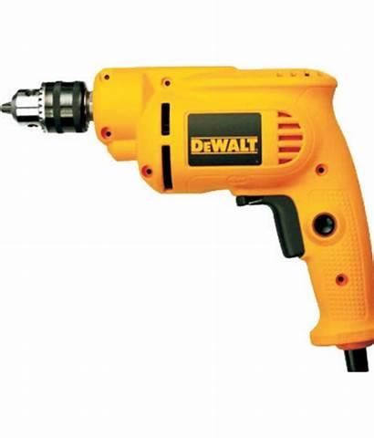 Dewalt Drill 10mm Machine Rotary B1 Xd