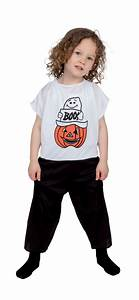 Kürbis Schwarz Weiß : halloween kinderkost m k rbis motiv weiss schwarz orange g nstige faschings kost me bei ~ Orissabook.com Haus und Dekorationen
