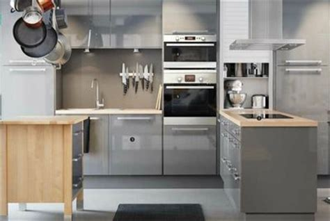 prix cuisine complete ikea prix cuisine complete ikea cuisine en image
