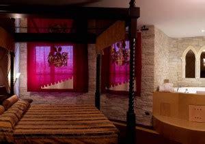 motel pavia a tema suite a tema casarile sud suite a tema pavia