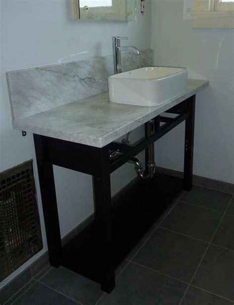 cómo tener un fantástico baño ikea mueble con un gasto mínimo cómo hacer un mueble para el baño bricolaje
