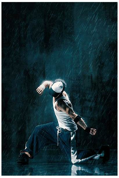 Action Photoshop Animated Rain Animation Actions Fire