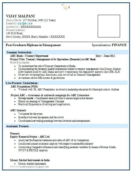 sle resume for diploma electrical engineer www