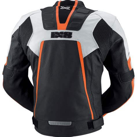 cheap moto jacket ixs kuma leather jacket buy cheap fc moto