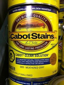 cabot stain kijiji  classifieds  ontario find