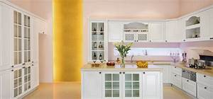 pink kitchen walls small living room decorating ideas With what kind of paint to use on kitchen cabinets for pink wall stickers