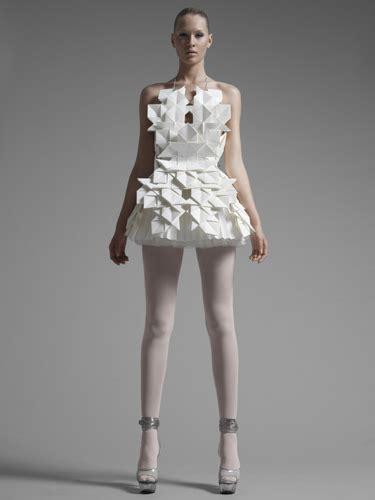 maisie daniels paper dresses