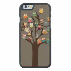 iPhone 6 caseiPhone 6 plus caseDisney by GreenStyle95 on