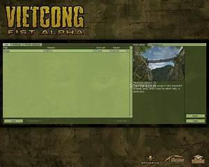 Vietcong fist alpha forums