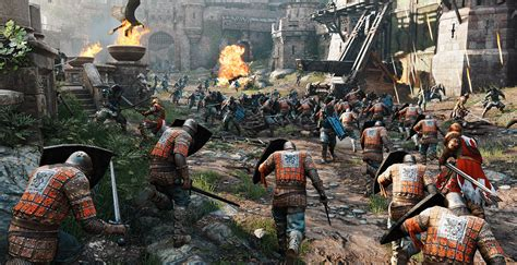 upcoming pc games      awesome gamers