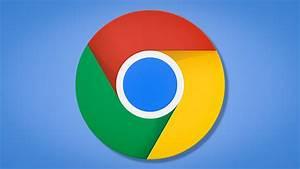 Google Has Disclosed Critical Vulnerabilities In Chrome