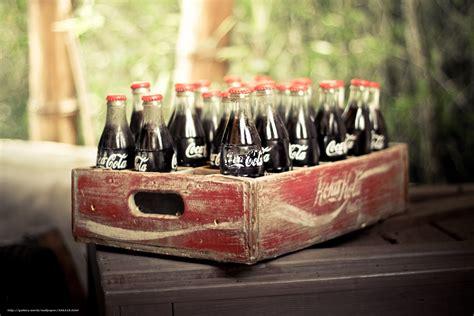 s駱aration bureau tlcharger fond d 39 ecran coca cola bote aration boire fonds d 39 ecran gratuits pour votre rsolution du bureau 4752x3168 image 388328