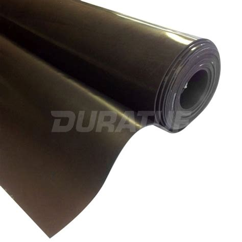 neoprene rubber sheet chloroprene rubber sheet duratuf